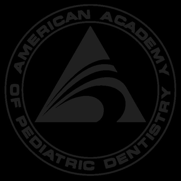 American Academy of Pediatric Dentistry - Bethlehem Pediatric Dentistry