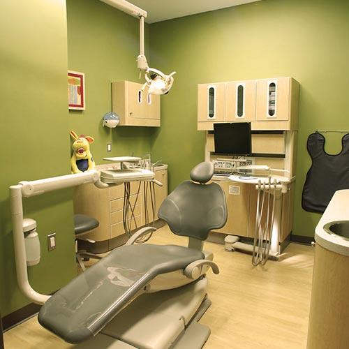 Lehigh Valley Pediatric Dentistry Bethlehem Pediatric Dentist Bethlehem Pediatric Dentist Pa Pediatric Dentist Bethlehem Pennsylvania Pediatric Dentist 18017