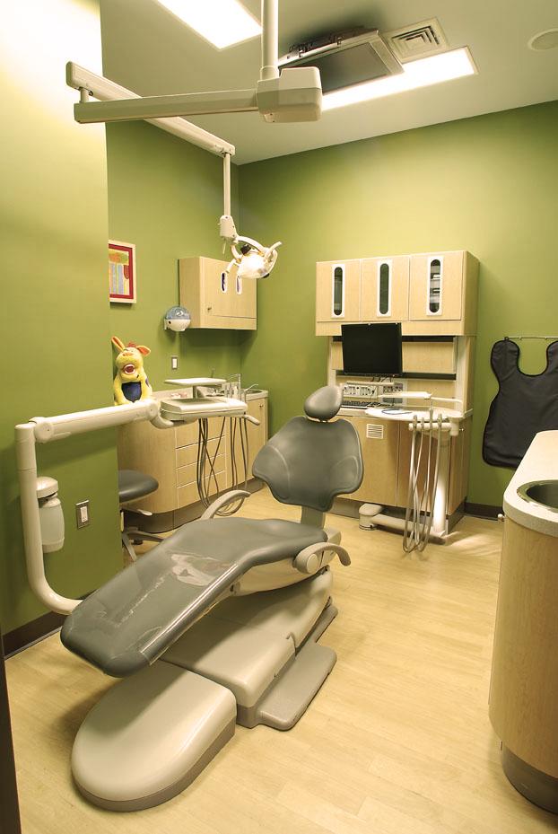 Lehigh Valley Pediatric Dentistry Bethlehem Pediatric Dentist Bethlehem Pediatric Dentist PA Pediatric Dentist Bethlehem Pennsylvania Pediatric Dentist