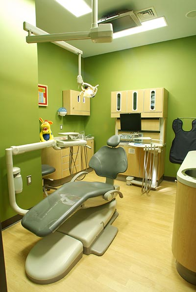 Lehigh Valley Pediatric Dentistry - Bethlehem Pediatric Dentist